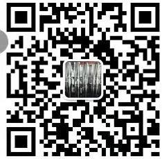 微信图片_20181123183726.jpg